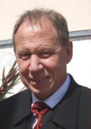 Joachim Wagner der vorstand kreishandwerkerschaft gelnhausen schlüchtern