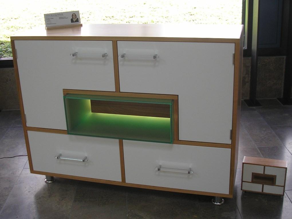 gp kreishandwerkerschaft gelnhausen schl chtern. Black Bedroom Furniture Sets. Home Design Ideas